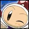 IanDimas's avatar