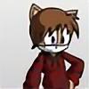 Iandozier's avatar