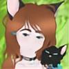 iandreai's avatar