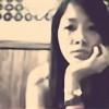 iandy7's avatar