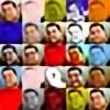 ianessex's avatar