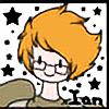 Ianflowforever's avatar