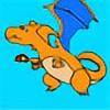 ianfry1's avatar