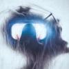 iAngelRice's avatar