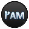 iAngMiike's avatar