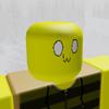 iangutie12's avatar