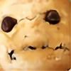 IanHinley's avatar