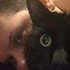 ianikit's avatar