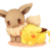 iAnimeii's avatar