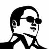 IanisVasilev's avatar