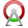 IanITAInc's avatar