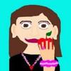 IanixMay's avatar