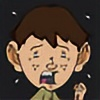 ianjasonnorris's avatar