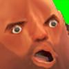ianjohannessen's avatar