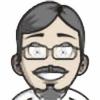 ianjuliane's avatar