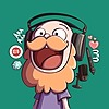 IanLammiArt's avatar