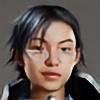 ianllanas's avatar