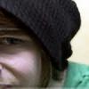Ianlolz's avatar