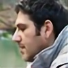 ianMaragakis's avatar