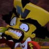 IanMcRacoon2000's avatar