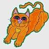 Ianmh99's avatar