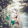 iAnna911's avatar