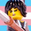 iannathedriveress's avatar