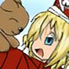 iAnnax3's avatar