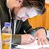 IanNichols's avatar