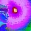 IanniPowerup's avatar