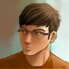iannoviar's avatar