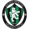 IannVicari's avatar