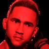 ianos1549's avatar