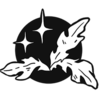 IanPinkis's avatar