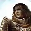 IanranDar's avatar