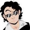 IansArtStudio's avatar