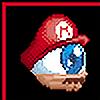 IanSkelskey's avatar