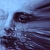 IanSlutsky's avatar