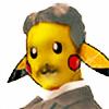 IanSquall's avatar