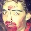 IansterSays's avatar