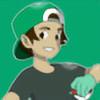 ianstovesfakemon's avatar