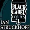 IanStruckhoff's avatar