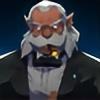 iantan35's avatar