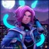 IanTay535's avatar