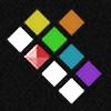 IanTaylorDesign's avatar