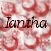 IanthaIo's avatar
