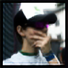 Ianthenotsogreat's avatar