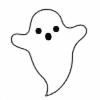 IanTheSpooky's avatar