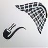 iantonia's avatar