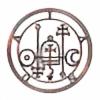 ianuae's avatar